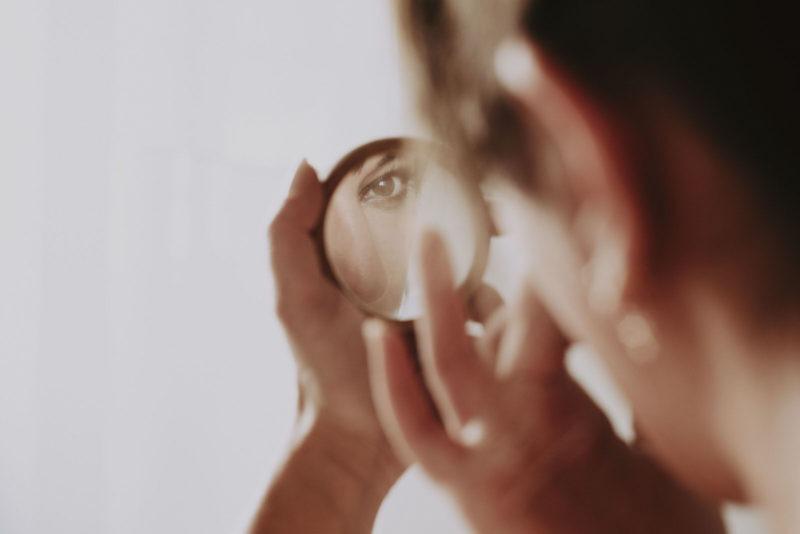 maquillage marié