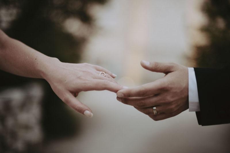 photographe mariage moody dordogne