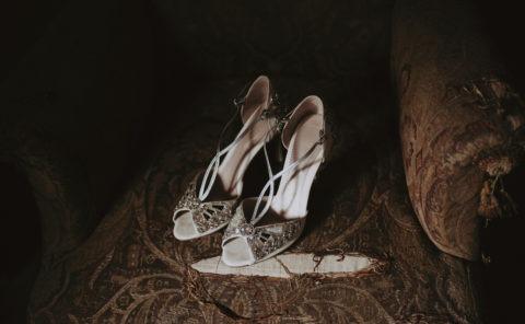 photographe de mariage gironde