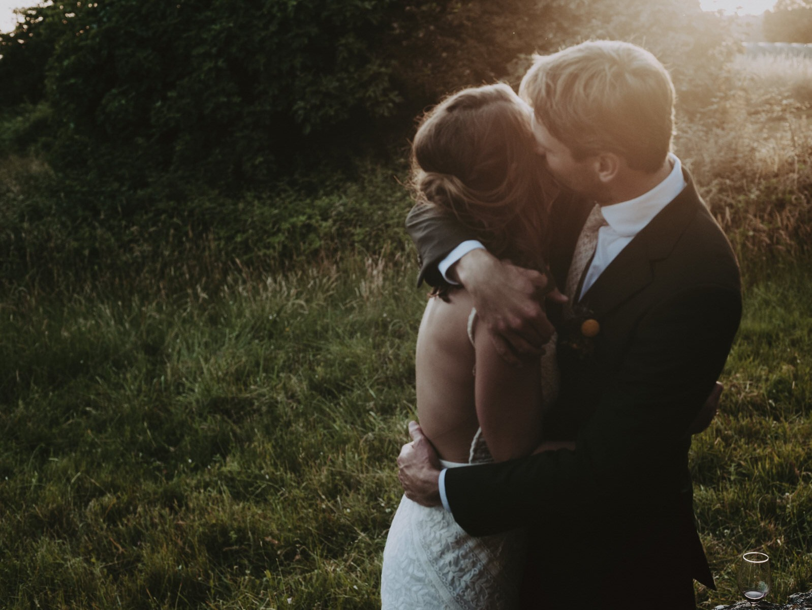 reportage-mariage-haute-vienne