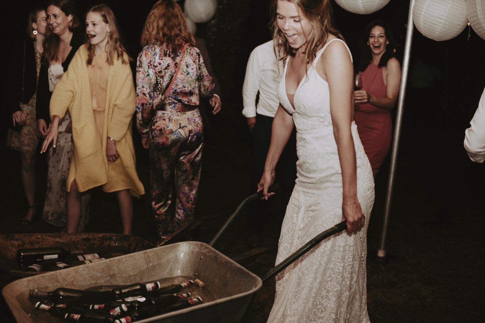 phototgraphe-mariage-dordogne