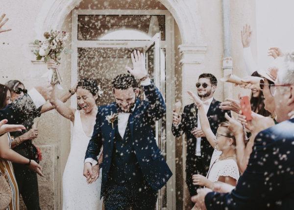 photo-mariage-Limoges