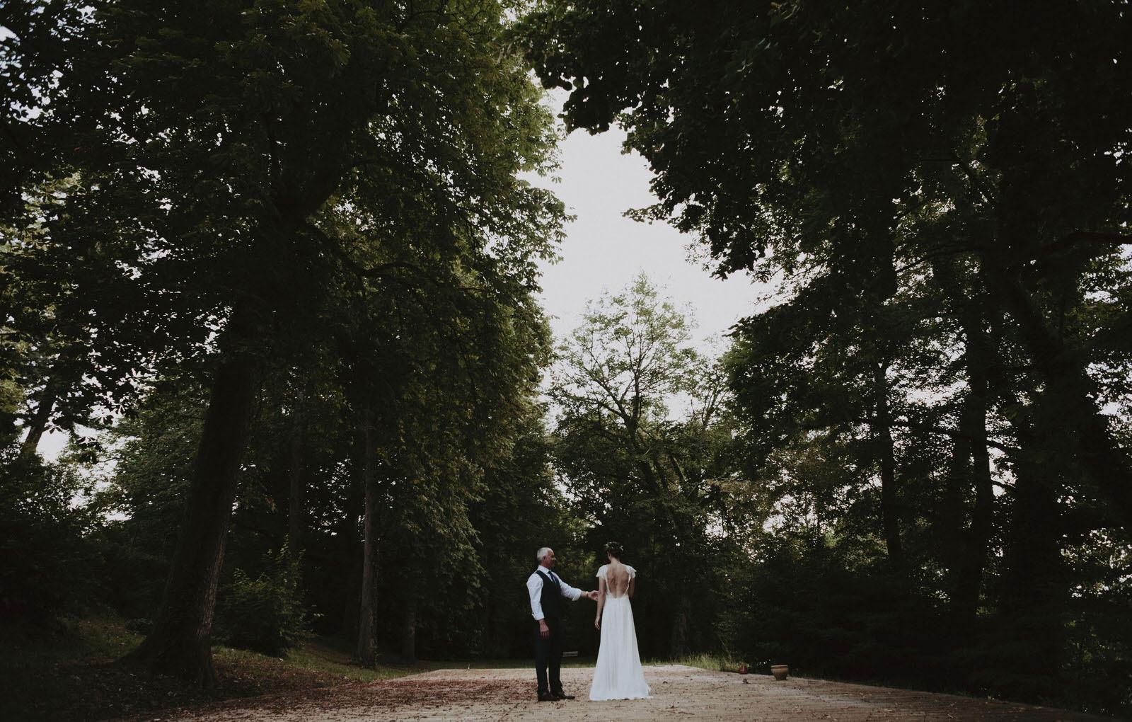 mariage-moulin-bleu-vezere-correze