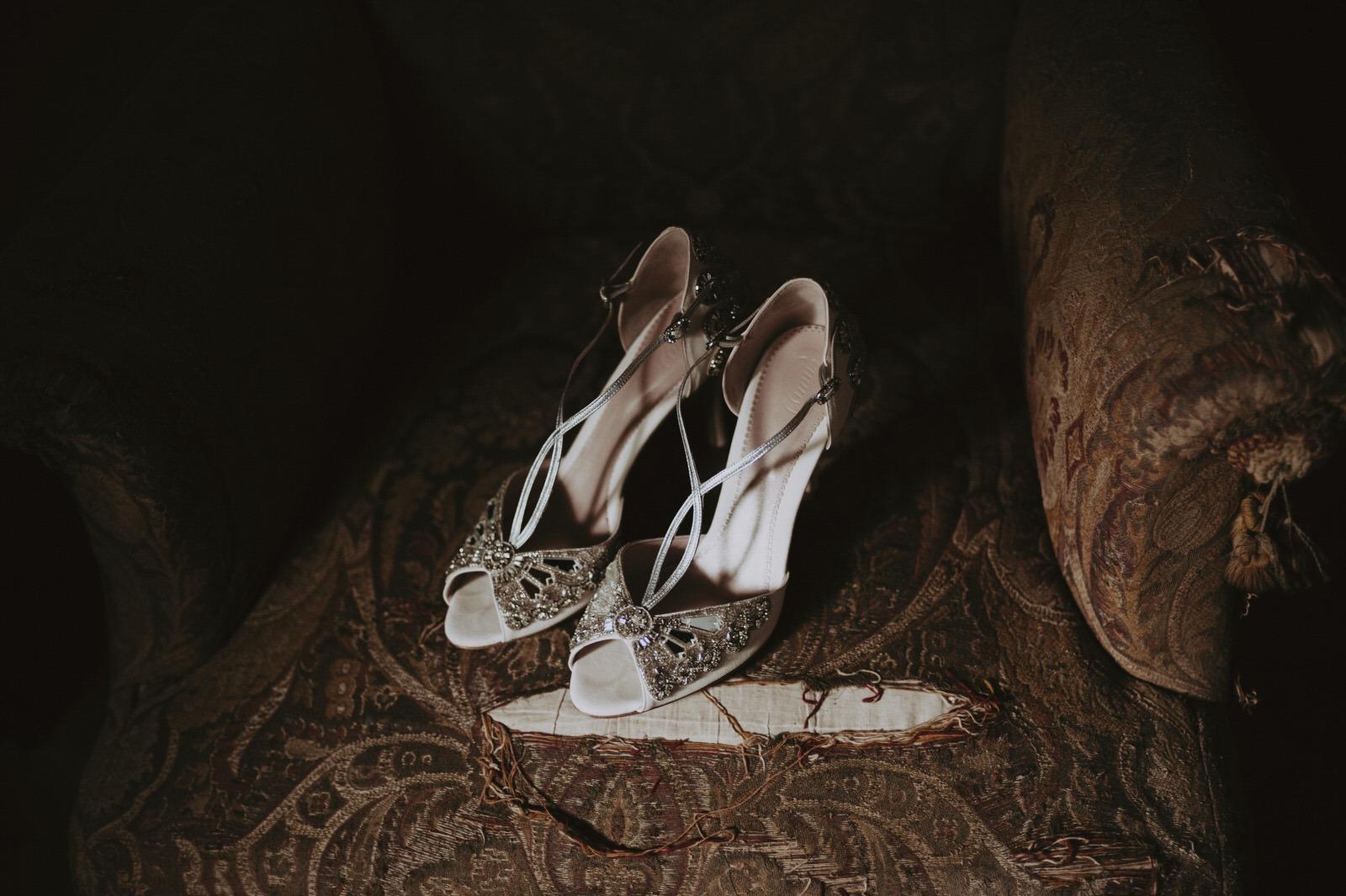 photographe-mariage-limoges