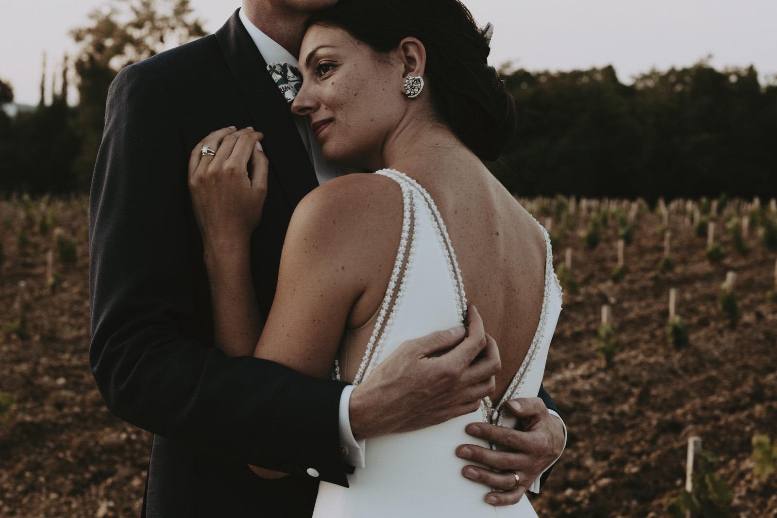 mariage-boheme-dordogne