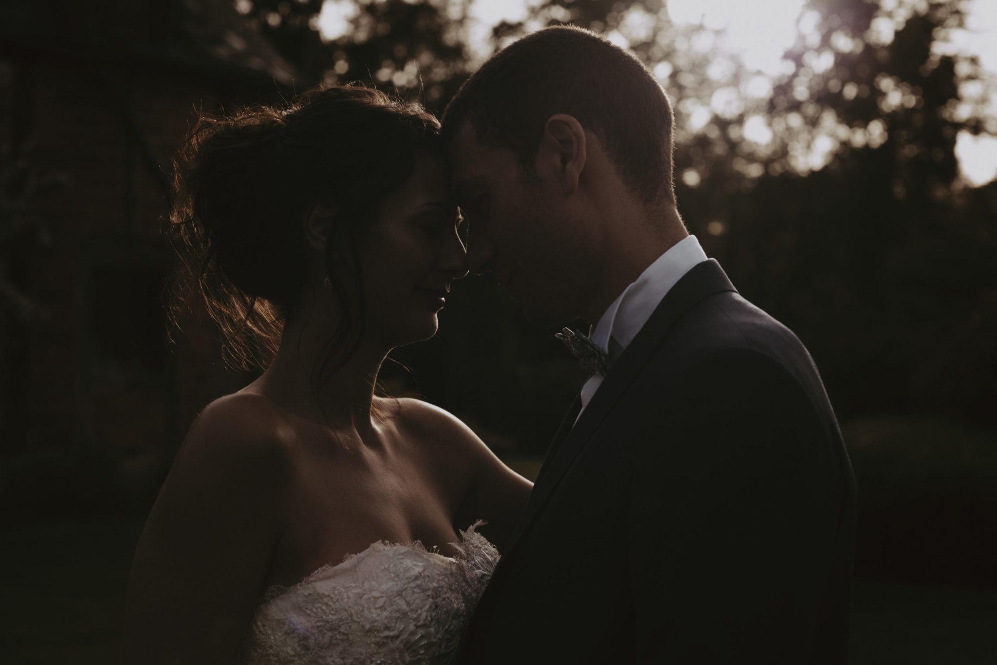photographe-mariage-brantome