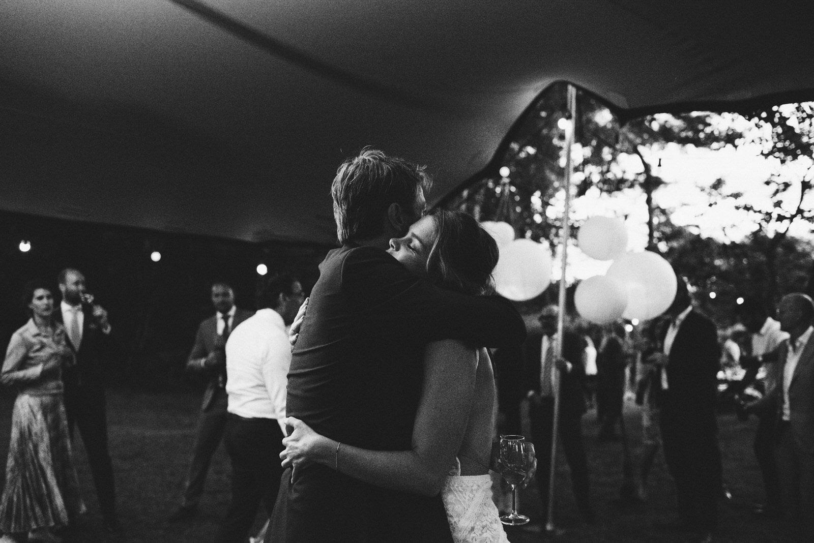 photographe-mariage-dordogne