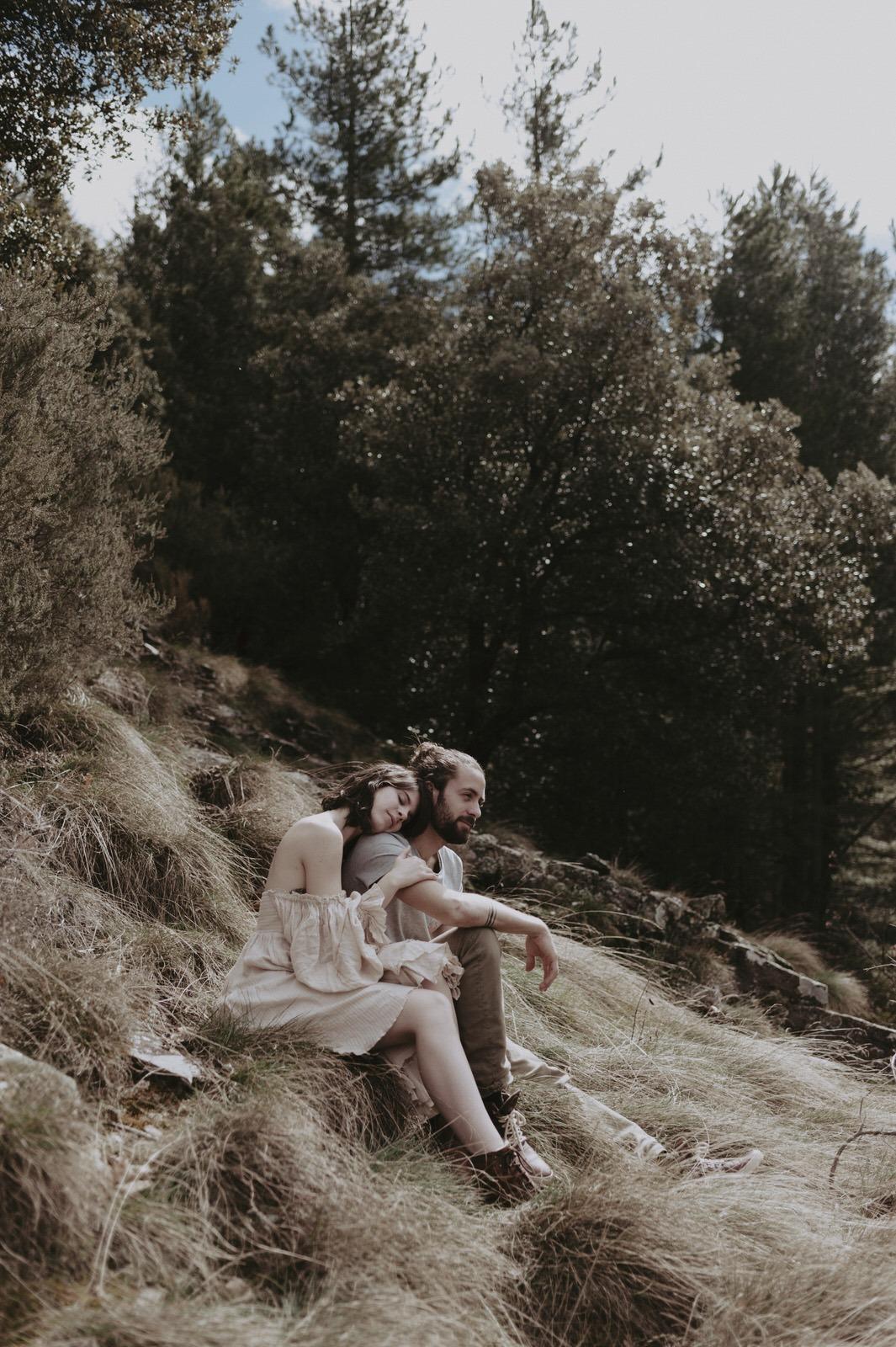 photographe-couple-dordogne