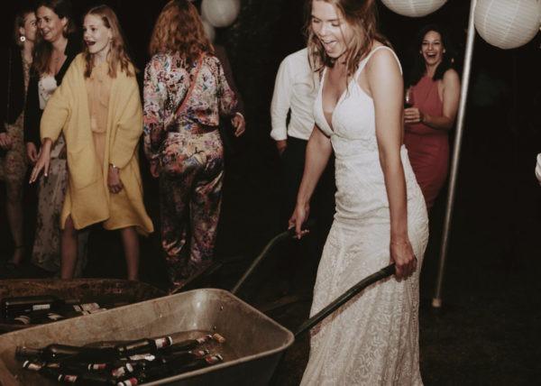 photographe-mariage-brantome-24