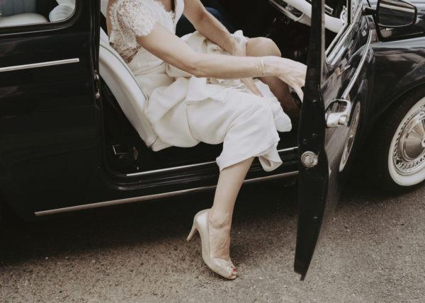 photo-mariage-correze