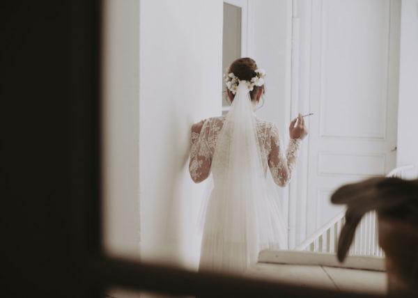 mariage-haute-vienne