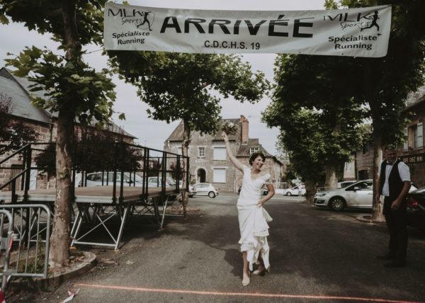 photo-mariage-haute-vienne