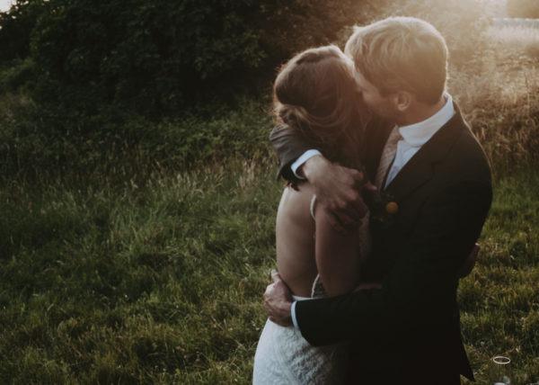 mariage-haute-vienne-87
