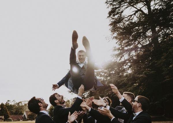 photographe-perigueux-mariage
