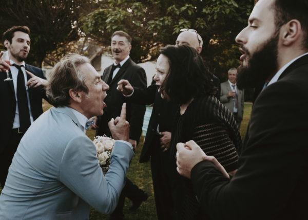 mariage-fun-perigueux