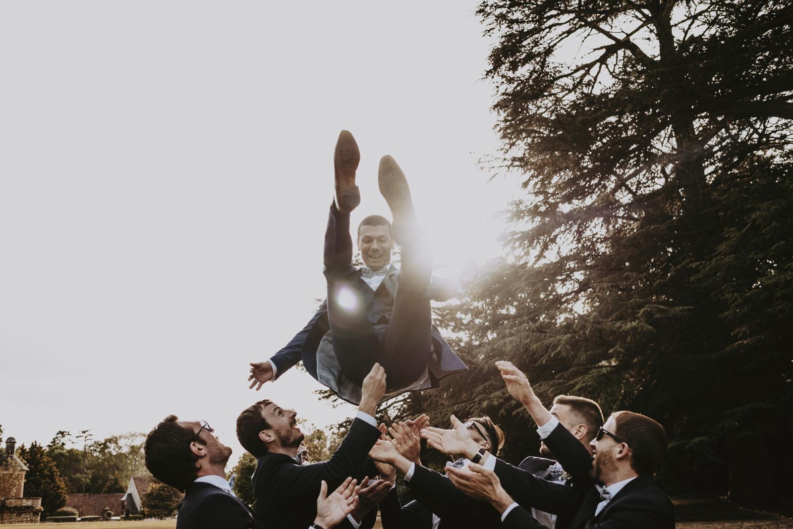 photographe-mariage-perigord