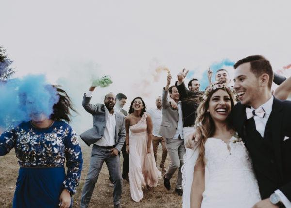 photo-mariage-dordogne-perigueux