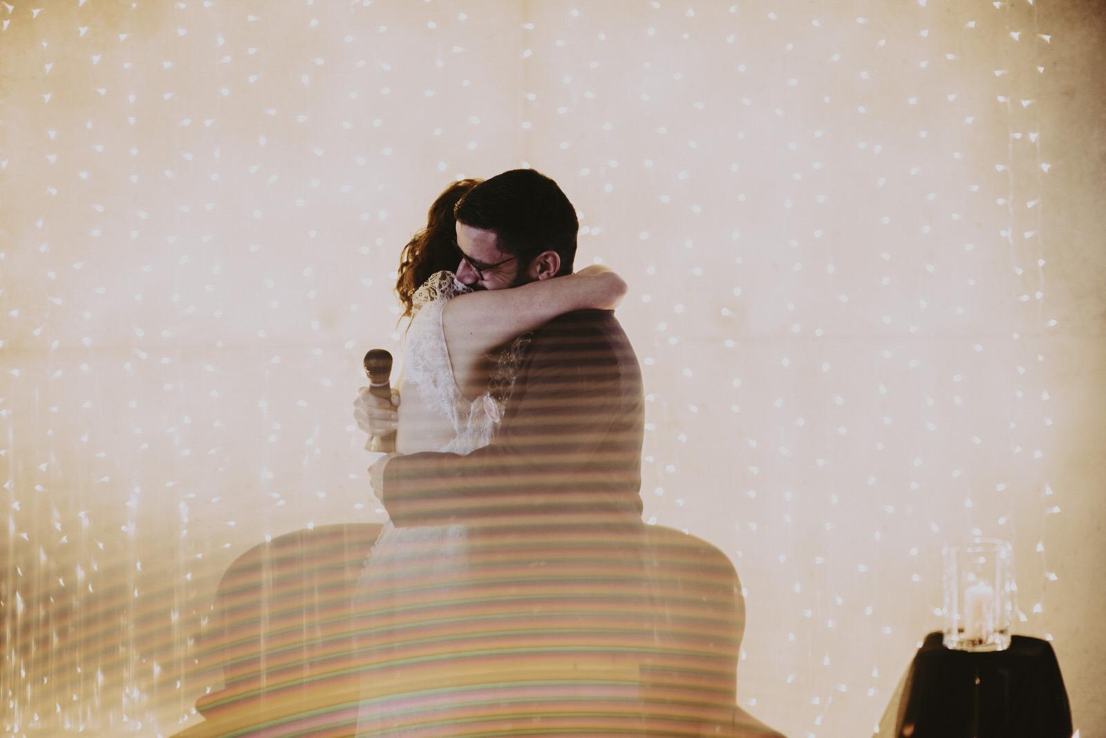 mariage-gatsby-corrèze