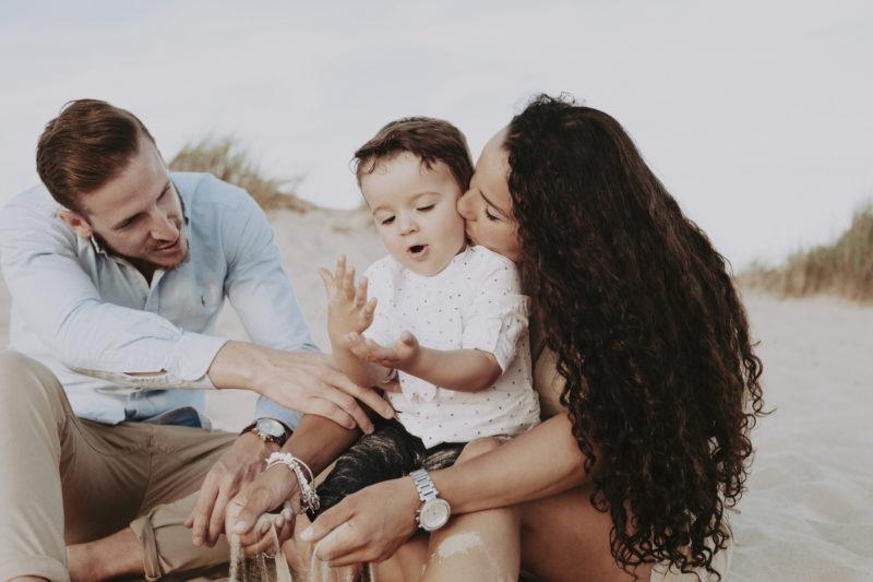photographe-famille-dordogne-24