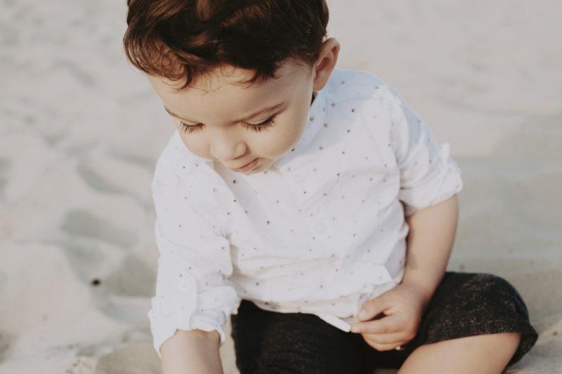 photo-bebe-dordogne