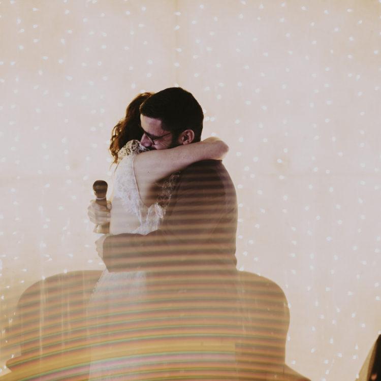 mariage-gatsby