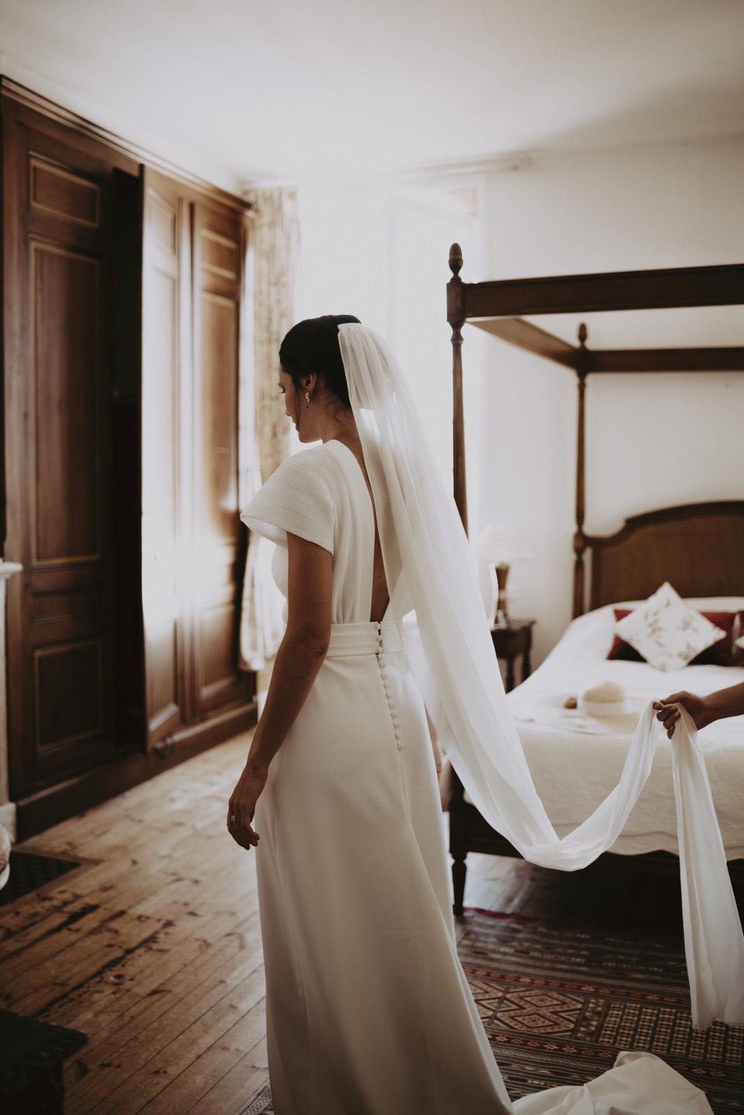 photographe-mariage-ardeche