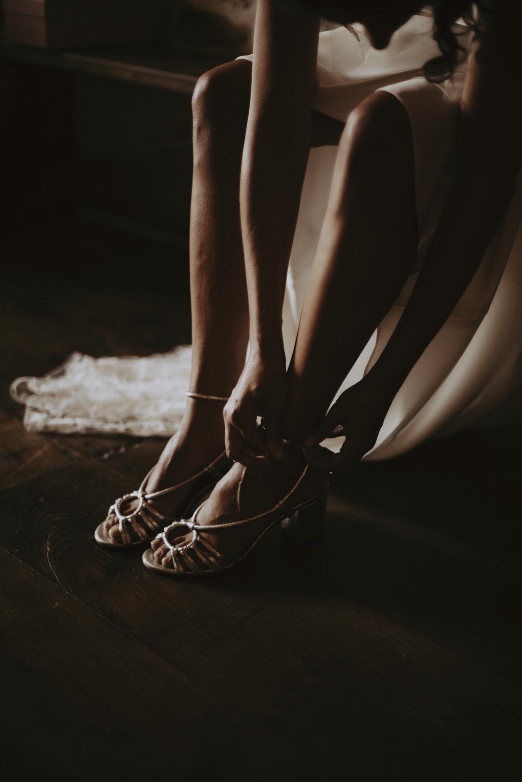 photographe-mariage-perigueux