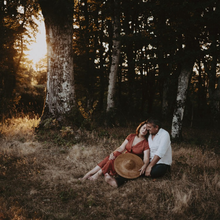 photo-couple-dordogne
