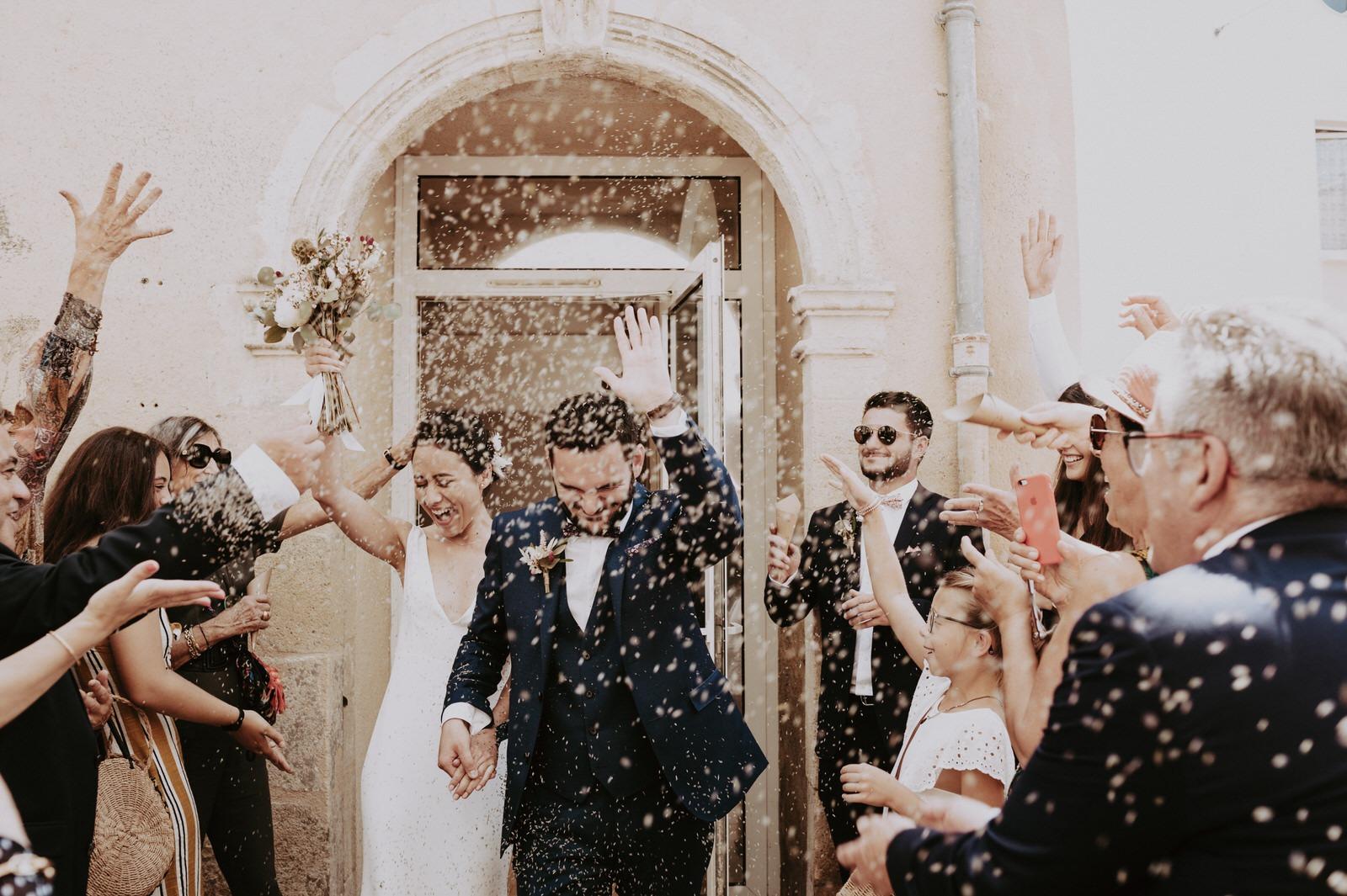 photographe-mariage-dordogne-1