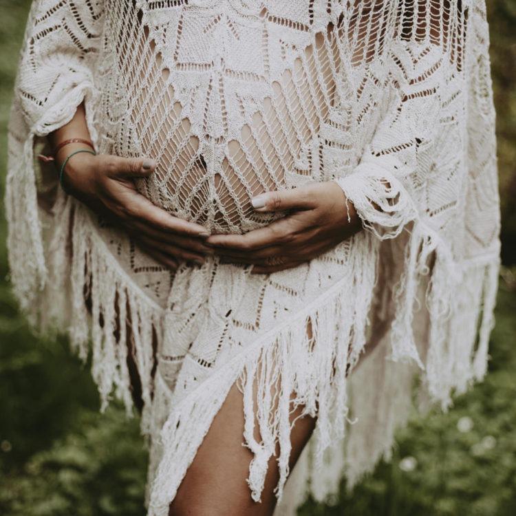 photo-femme-enceinte-perigueux